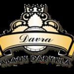 Davra
