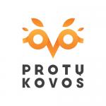 ProtuKovos