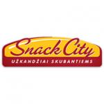 SnackCity