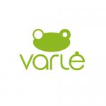 Varle.LT